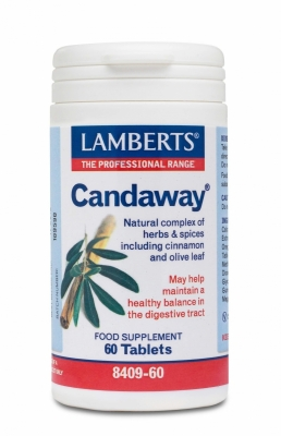 Candaway 60tbl