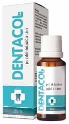 Dentacol 20 ml