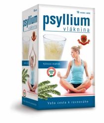 Psyllium 16x4.5 g