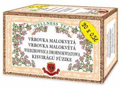 HERBEX Vrbovka malokvětá 20x3g n.s.