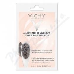 Vichy Maska rozjasňující 2x6ml