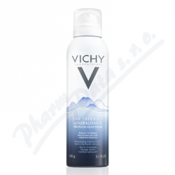 Vichy Minerál termální voda 150ml