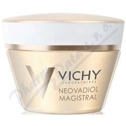 Vichy NEOVADIOL MAGISTRAL krém 50ml