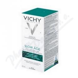 Vichy Slow age denní péče SPF 25 50 ml