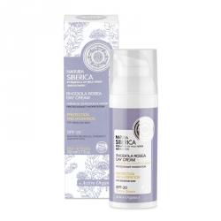Denní krém pro citlivou pokožku, 50 ml