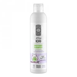 Dětský jemný šampon pro nejmenší, 250 ml