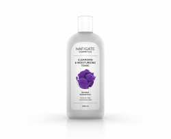 Cleansing and Moisturising Tonic 200ml (Dočišťovací sérum)