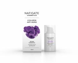 Hyaluron Anti-Aging 15ml (Omlazující sérum)