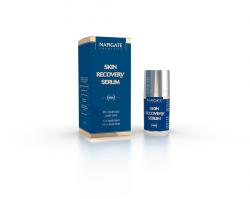 Skin Recovery Sérum 15ml