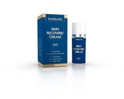 Skin Recovery Cream 50ml