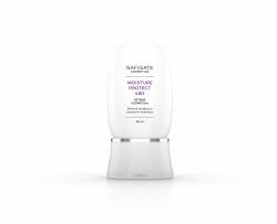 Moisture Protect 48H 50ml (hydratační maska)