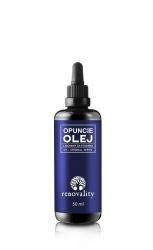Renovality Opuncie olej 50ml
