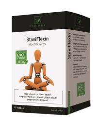 L'Apothéque StaviFlexin kloubní výživa tob. 60