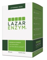 LazarEnzym+ 75tbl.