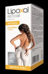 Lipoxal Radical 90tbl.