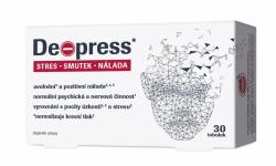 De-press 30 tob.